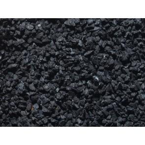 Noch 09203 PROFI-Gestein Kohle