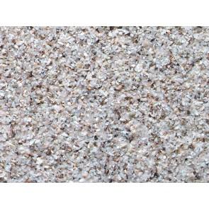 Noch 09361 PROFI-Schotter Kalkstein, beigebraun