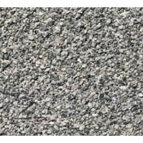 Noch 09374 Gleisschotter grau