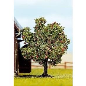 Noch 21560 Apfelbaum mit Früchten 7,5 cm