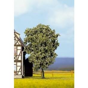 Noch 21600 Birnbaum grün 11,5 cm