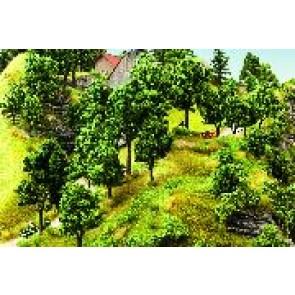 Noch 24100 5 Bäume Frühling 100-140 mm