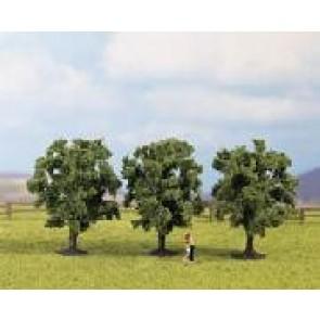 Noch 25110 Obstbäume, grün