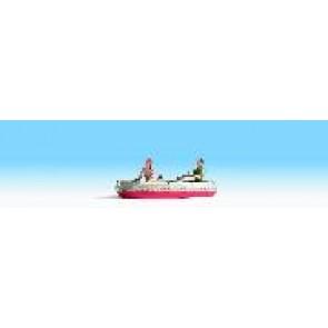Noch 37815 Schlauchboot