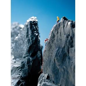 Noch 45871 Bergsteiger