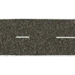 Noch 48470 Bundesstraße, grau