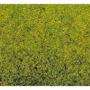 Noch 50210 Streugras Frühlingswiese 100g