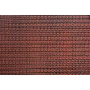 Noch 55852 Ziegelmauer TT