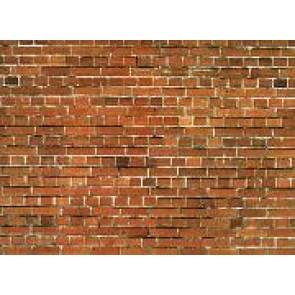 Noch 57550 Mauerplatte Ziegelstein 32x15cm