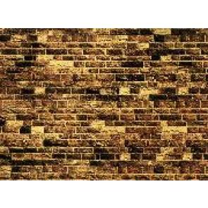 Noch 57750 Mauerplatte Sandstein 64x15cm