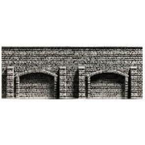 Noch 58058 Arkadenmauer Steinmauer Profi
