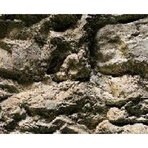 Noch 58490 Felsplatte Kalkstein