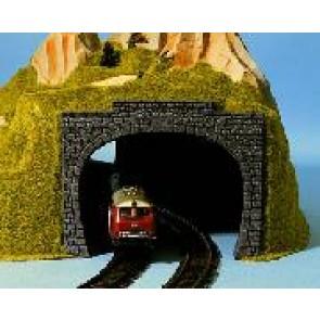 Noch 60020 Tunnel-Portal 2gl.