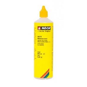 Noch 60873 Modellwasser 250 ml