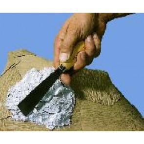 Noch 60890 Felsspachtel Sandstein