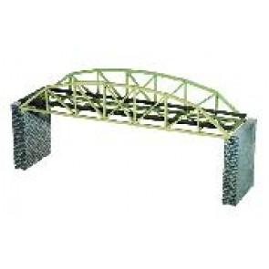 Noch 62830 Argenbrücke