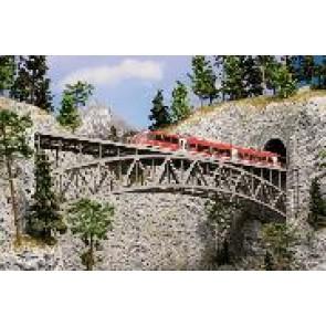 Noch 62840 Schlossbachbrücke