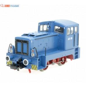 QuaBLA 11266 Diesellok A26 018