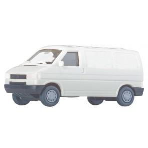 Roco 00942 VW T4 weiß TT
