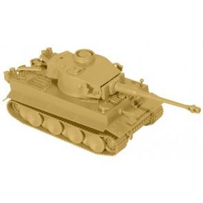 Roco 05115 Tiger EDW