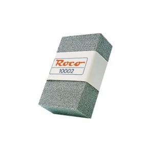 Roco 10002 Schienenreinigungsgummi