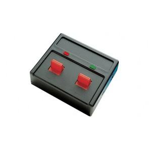 Roco 10525 Signalschalter