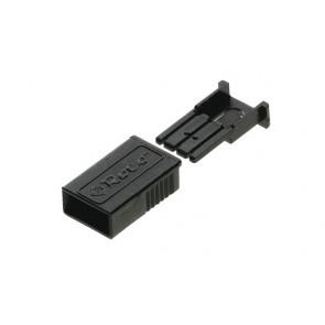 Roco 10603 Stecker 3-fach