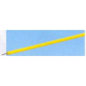 Roco 10634 Drahtrolle gelb 10m