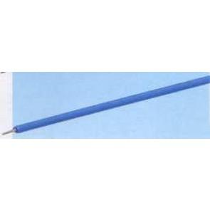 Roco 10636 Drahtrolle blau 10m