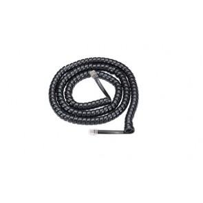 Roco 10754 Spiralverlängerung-Kabel X-Bus