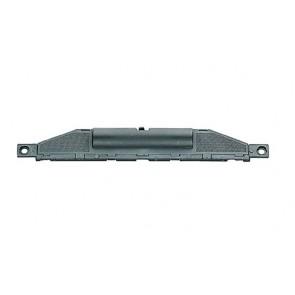 Roco 32418 H0e/TT-Weichenantrieb links