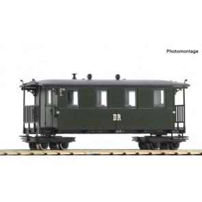 Roco 34060 Personenwagen, DR epoche 3