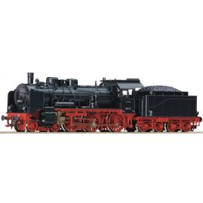 Roco 36062 Dampflok BR 38 DB 3 Dom Sound