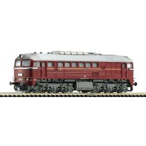 Roco 36292 Diesellok T 679 HE-Sound