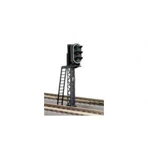Roco 40021 Lichtsignal SNCF 3 Lampen