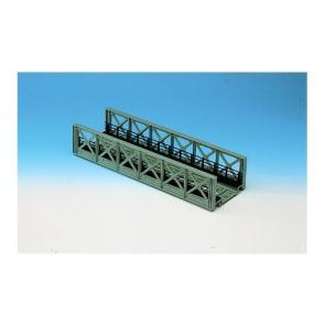 Roco 40080 Brücke Kastenform