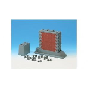 Roco 40082 Pfeilersatz zu Brücke