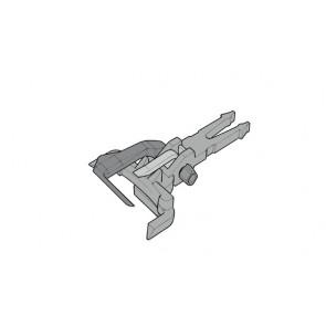 Roco 40395 Universal-Kupplung 12 Stck