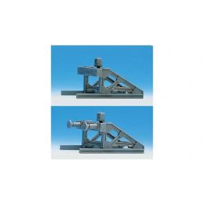 Roco 42267 Prellbock H0 Bausatz