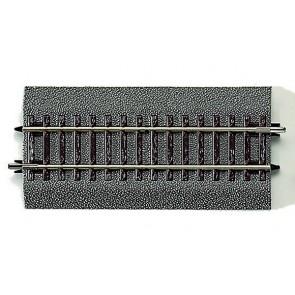 Roco 42511 Gerade DG1 119mm VP6