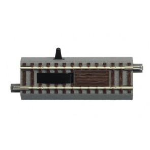 Roco 61118 Entkupplungsgleis elektrisch