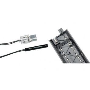Roco 61193 Reed-Kontakt-Schalter