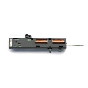 Roco 61195 Weichenantrieb elektrisch