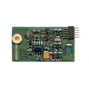 Roco 61196 Weichendecoder Geo-Line