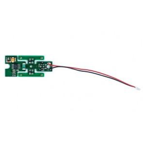 Roco 61197 Entkupplungsdecoder