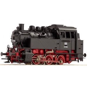 Roco 63338 Dampflok BR 80 DB