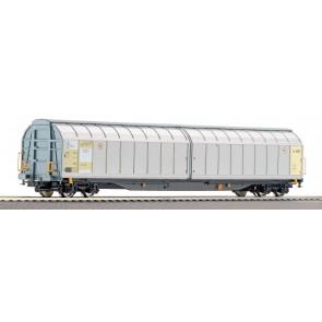 Roco 66454 Schiebewandwagen AAE/PKP