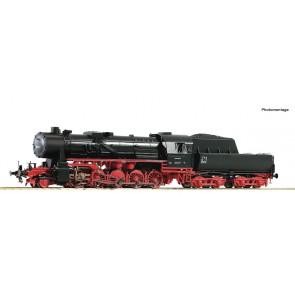 Roco 70275 Dampflok BR 52 DB
