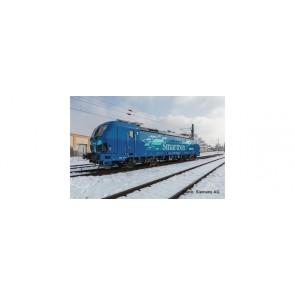 Roco 71936 E-Lok BR 192 Smartron