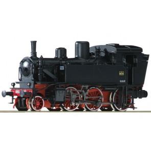 Roco 72258 Dampflok Gruppo 880 FS